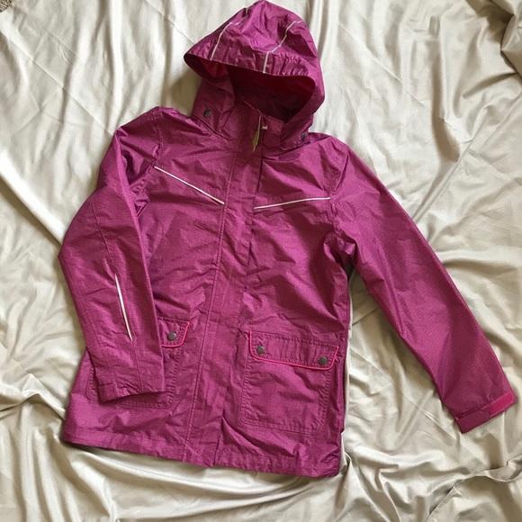 36dc13ecf661 TCHIBO Jackets   Coats
